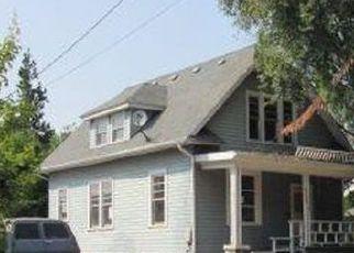 Casa en Venta ID: 04212528213