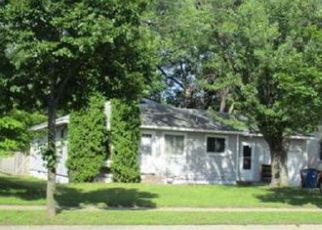 Foreclosed Home ID: 04212623258