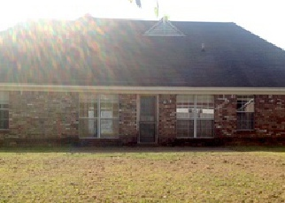 Foreclosed Home ID: 04212677124
