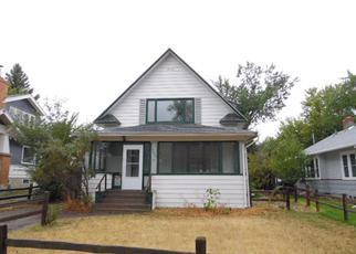 Foreclosed Home ID: 04212685905