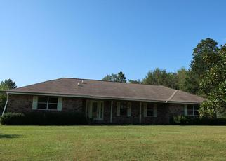 Foreclosed Home ID: 04212723562