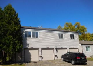 Foreclosed Home ID: 04212738900