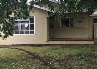 Foreclosed Home ID: 04212759922