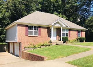 Foreclosed Home ID: 04212801517