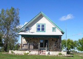 Foreclosed Home ID: 04212914515