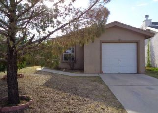 Foreclosed Home ID: 04212974970