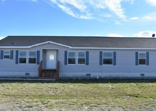 Foreclosed Home ID: 04213053351