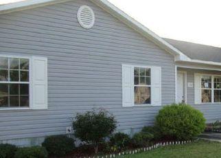 Casa en Venta ID: 04213105470