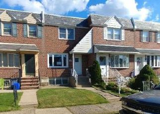Foreclosed Home ID: 04213228992