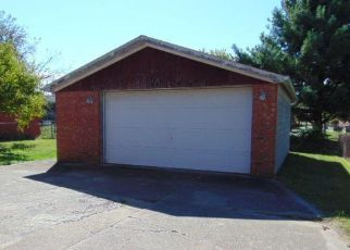 Foreclosed Home ID: 04213334984
