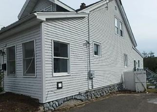 Foreclosed Home ID: 04213357301