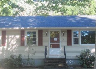 Foreclosed Home ID: 04213386652