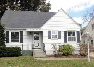 Foreclosed Home ID: 04213412496