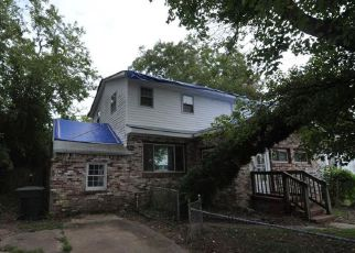 Foreclosed Home ID: 04213431320