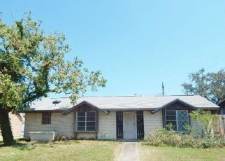 Foreclosed Home ID: 04213460220