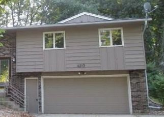 Foreclosed Home ID: 04213504917