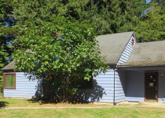 Foreclosed Home ID: 04213539507