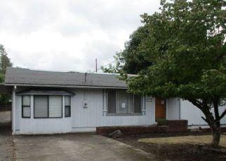 Casa en Venta ID: 04213540381