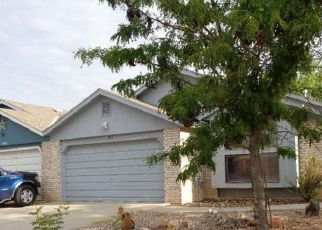 Foreclosed Home ID: 04213622279