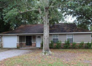 Foreclosed Home ID: 04213688864