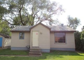 Foreclosed Home ID: 04213694995