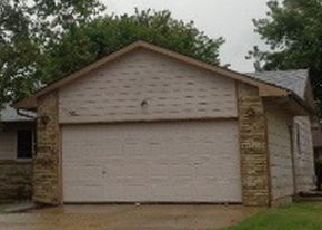 Foreclosed Home ID: 04213756747