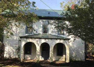 Casa en Venta ID: 04213783454