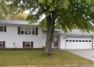 Foreclosed Home ID: 04213788265