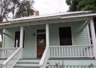 Foreclosed Home ID: 04213937626