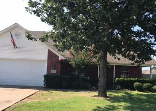 Foreclosed Home ID: 04213971790