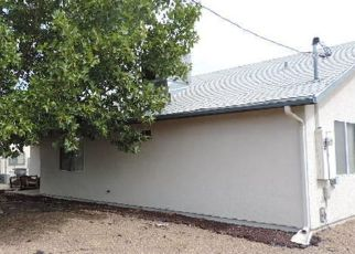 Foreclosed Home ID: 04213976608