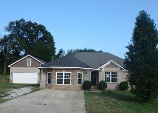 Foreclosed Home ID: 04213986682