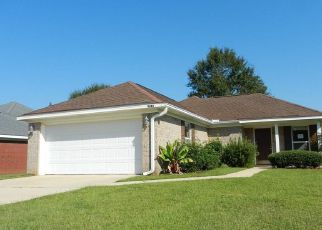 Foreclosed Home ID: 04213989299