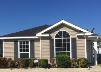 Foreclosed Home ID: 04213994114