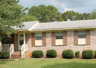 Foreclosed Home ID: 04214004633