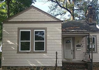 Foreclosed Home ID: 04214159677