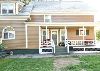 Foreclosed Home ID: 04214221878