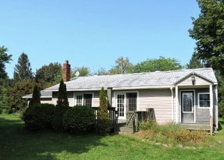 Foreclosed Home ID: 04214239384