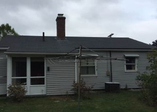 Foreclosed Home ID: 04214246388