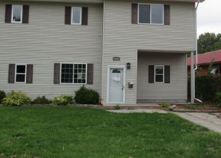 Foreclosed Home ID: 04214857817