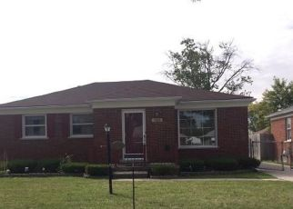 Foreclosed Home ID: 04214991831