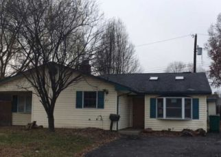 Foreclosed Home ID: 04215419282