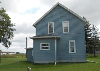 Foreclosed Home ID: 04216549258