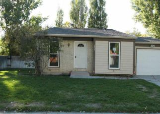 Foreclosed Home ID: 04216578162