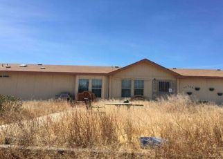 Foreclosed Home ID: 04216997308