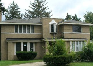 Foreclosed Home ID: 04217143597