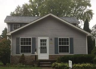 Foreclosed Home ID: 04217160682
