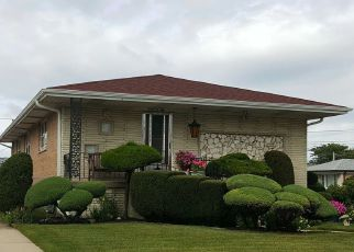Foreclosed Home ID: 04217194399