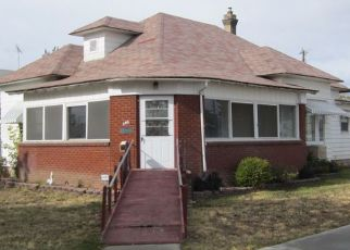 Foreclosed Home ID: 04217380542