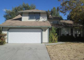 Foreclosed Home ID: 04217383155